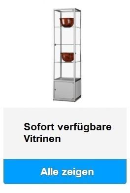 W-Sofort-verfügbare-Vitrinen.jpg