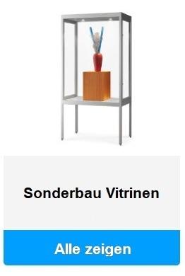 W-Sonderbau-Glas-Vitrinen.jpg