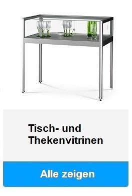 W-Thekevitrinen-Tischvitrinen-Vitrinen-auf-Beinen.jpg