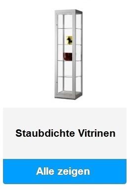 W-Vitrinen-SDB-staubdicht.jpg