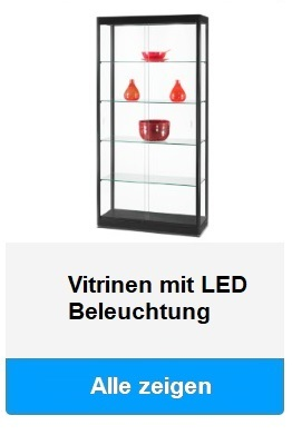 W-Vitrinen-mit-LED-Beleuchtung.jpg