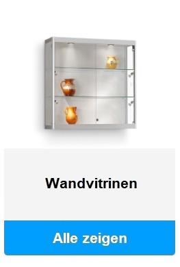 W-Wandvitrinen.jpg