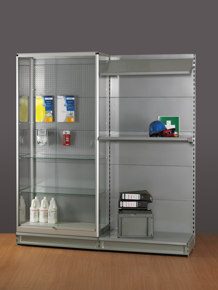 inhangvitrine-voor-tego-TC40-1000-370-2080-tech.jpg