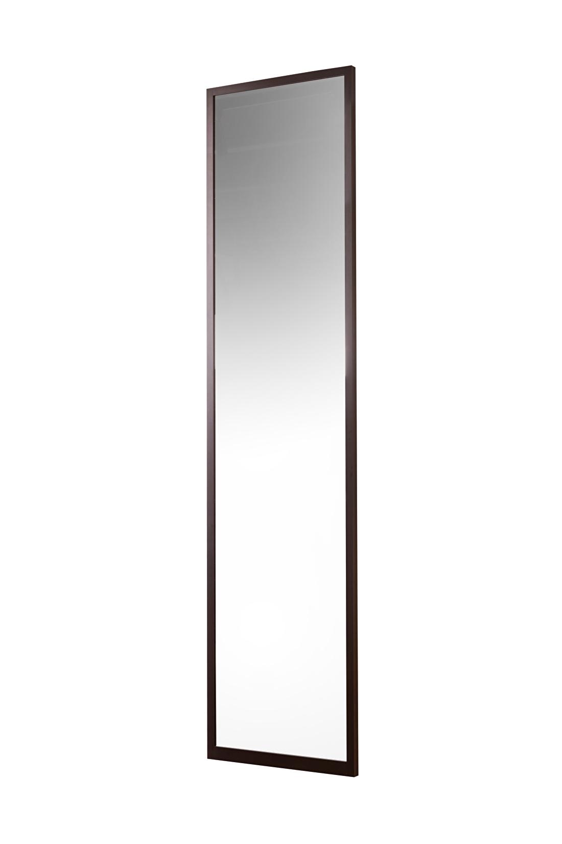 spiegel-500-24-1984-zwart-kader.jpg