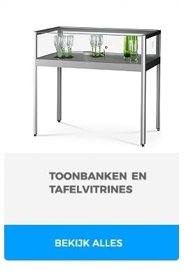 toonbanken-tafelvitrines.jpg