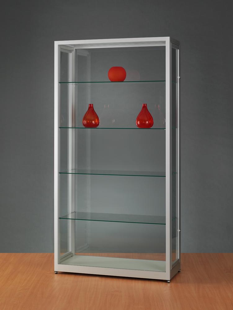 vitrine-stofdicht-1000-400-1972-tech-zonder-verlicht-V8.jpg