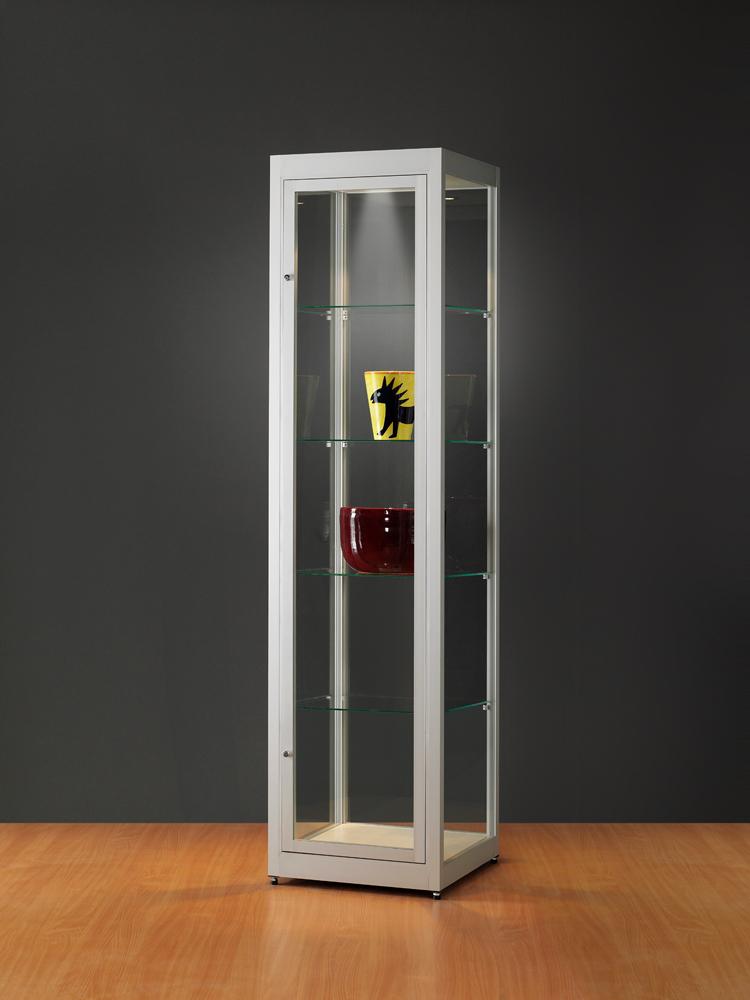 vitrine-stofdicht-500-500-2000-tech-met-plafondspot-V8.jpg