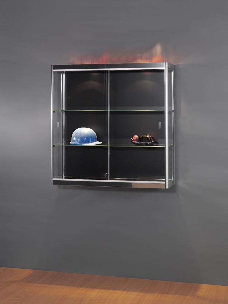 wand-vitrine-glas-halogeen-verlichting-1000-300-1000-chroom-113-schuifdeuren.jpg
