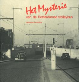 Het Mysterie van de Rotterdamse Trolleybus