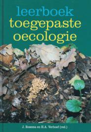 Leerboek toegepaste oecologie
