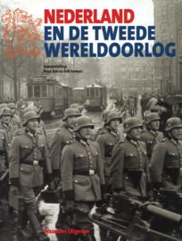 Nederland en de Tweede Wereldoorlog (2 delen)