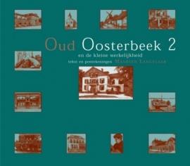 Oud Oosterbeek 2 (2e-hands)