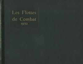 Les Flottes de Combat 1952