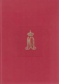 Koninklijke Militaire Academie 1828-1978