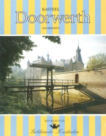 Kasteel Doorwerth 1 (2e-hands)