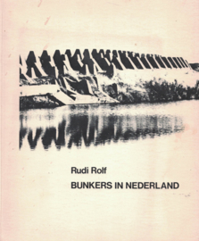 Bunkers in Nederland