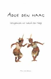 Adoe Den Haag