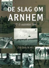 De Slag om Arnhem (2e-hands)