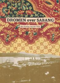 Dromen over Sabang (2e-hands