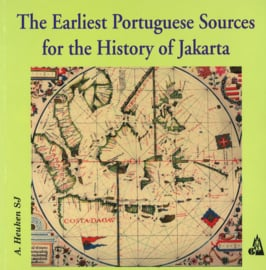 The Earliest Portuguese Sources for the History of Jakarta