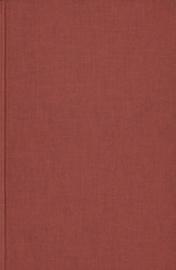 Pilgrim - A Biography of William Brewster