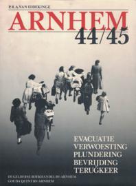 Arnhem 44/45 (2e-hands)