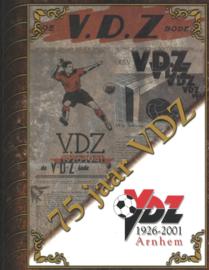VDZ 1926-2001 Arnhem