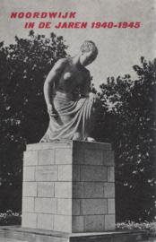 Noordwijk in de jaren 1940-1945