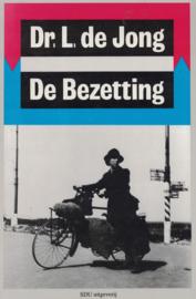 De Bezetting (2e-hands)