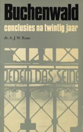 Buchenwald - Conclusies na twintig jaar