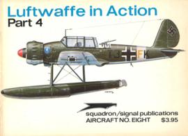 Luftwaffe in action - Part 4