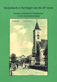 Oosterbeek in het begin van de 20e eeuw (nieuw)
