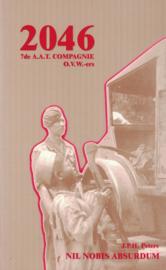 2046 - 7de A.A.T. Compagnie O.V.W.-ers