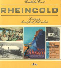 Rheingold (2e-hands)
