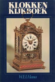 Klokken kijkboek