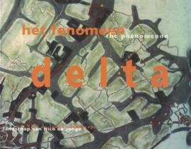 Het fenomeen Delta