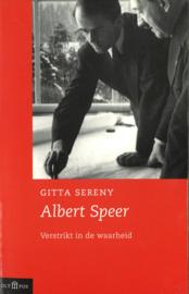 Albert Speer - Verstrikt in de waarheid