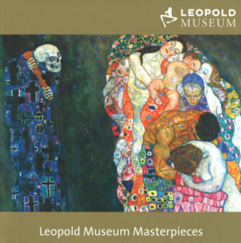 Leopold Museum Masterpieces