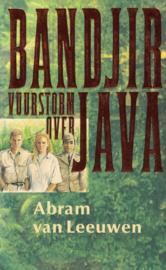 BANDJIR - Vuurstorm over Java (2e-hands)