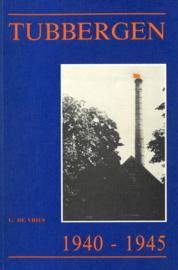 Tubbergen 1940-1945