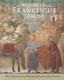 De wijsheid van Franciscus van Assisi
