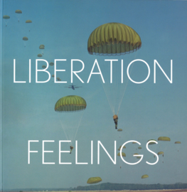 Liberation Feelings (2e-hands)