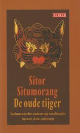 De oude tijger - Indonesische auteur op zoektocht tussen drie culturen