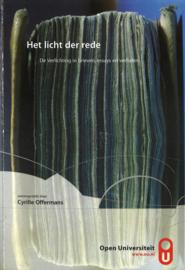 Het licht der rede - De Verlichting in brieven, essays en verhalen