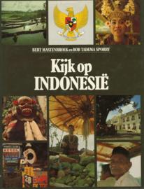 Kijk op Indonesië