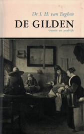 De Gilden - Theorie en praktijk