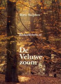 De Veluwezoom (2e-hands)