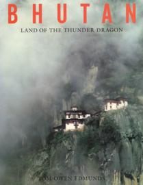Bhutan - Land of the Thunder Dragon