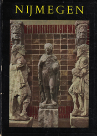 Nijmegen (2e-hands)