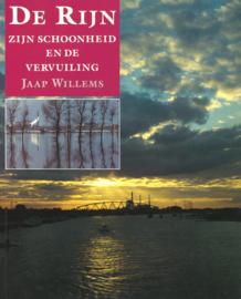 De Rijn - Zijn schoonheid en de vervuiling